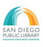 SDPL logo