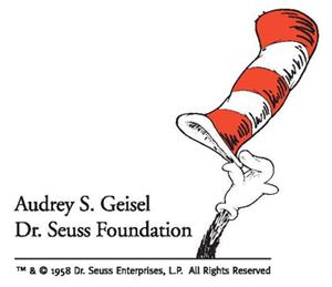 dr_seuss_foundation